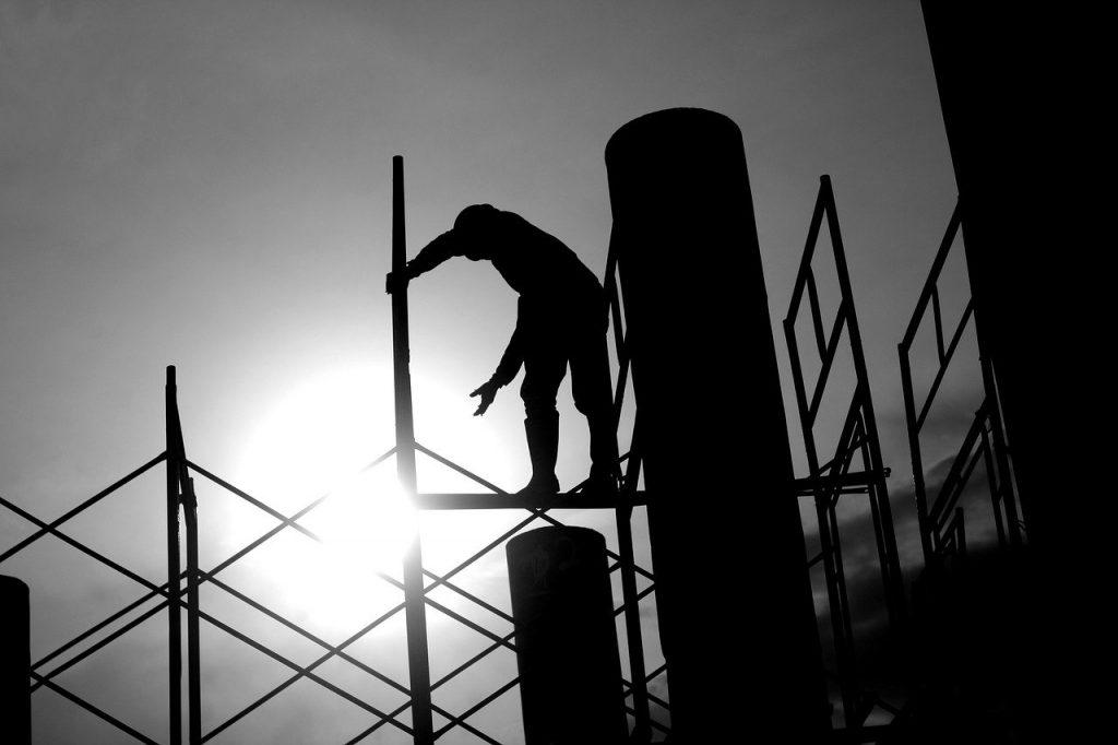Construction Labor Shortage Statistics - photo