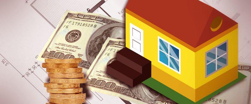 Property Price Statistics - featured image