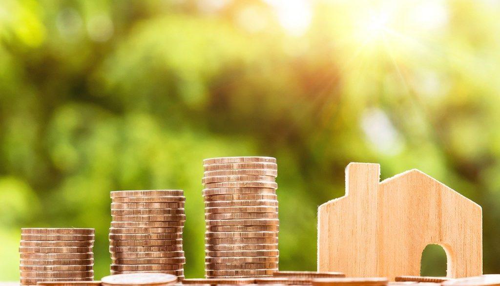 Property Price Statistics - home