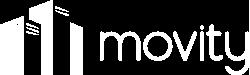 Movity