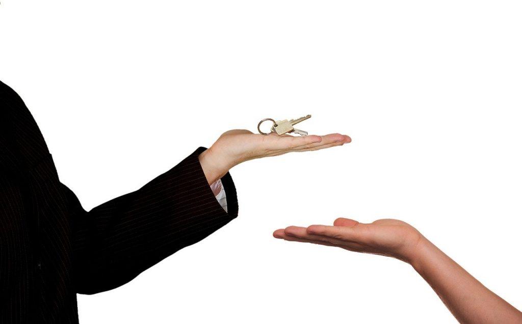 Rental Statistics - tenant