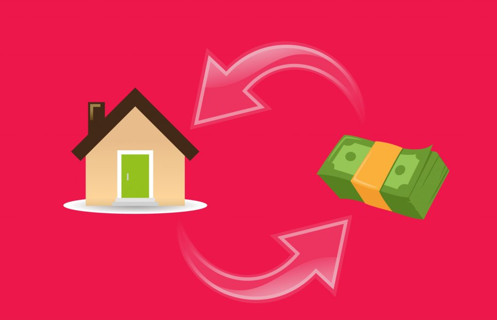 Housing Market Trends - mortgage