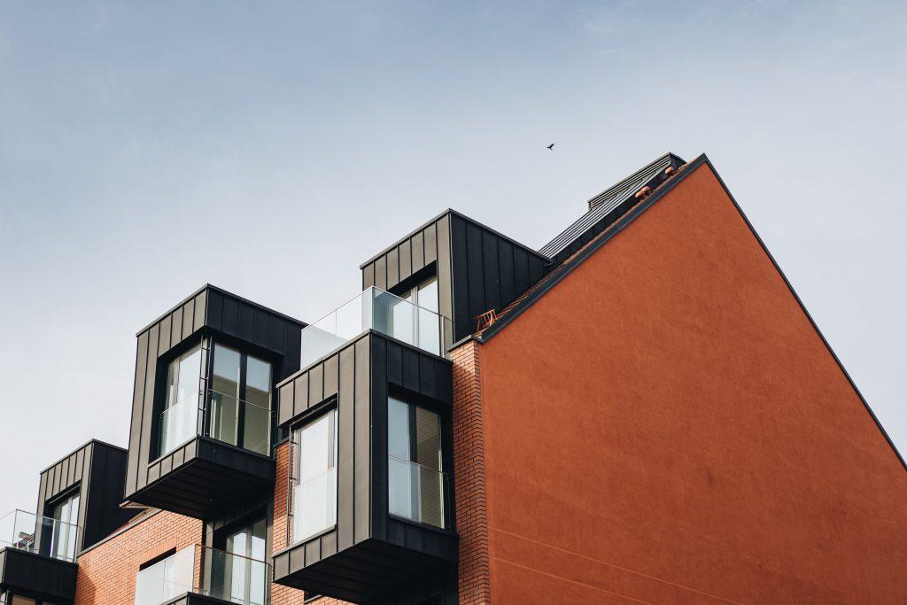 Housing Statistics - house
