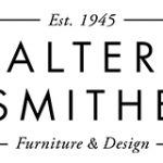 Walter E. Smithe Furniture & Design